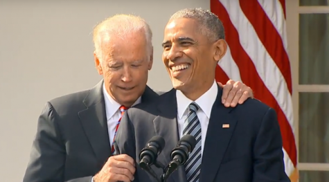 this-bromantic-moment-between-barack-obama-and-joe-biden-may-make-you-feel-better-about-the-us-election-136411183440603901-161109211037