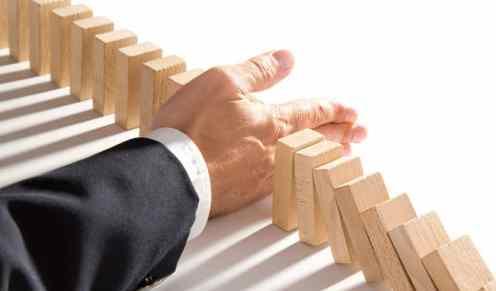 gestion-de-crise-e1458655404592