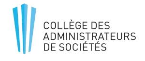 Image nouveau logo CAS sept 2013