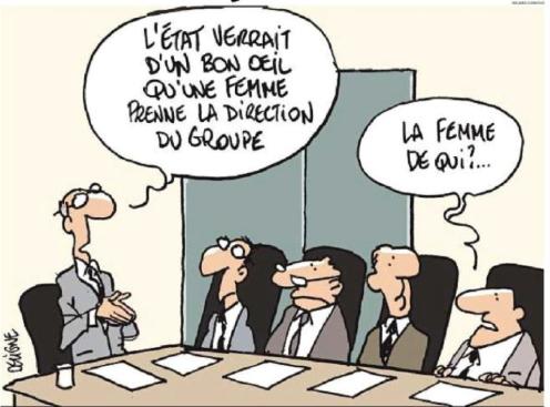 quota-de-femmes