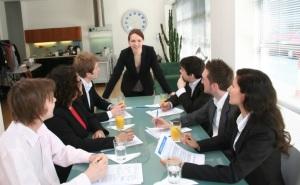 femmes-conseils-administration