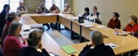 le-conseil-d-administration-et-le-bureau-renouveles