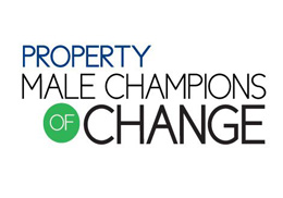Property%20Male%20Champions%20of%20Change%20Logo