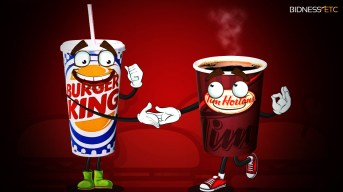 9afe487de556e59e6db6c862adfe25a4-will-the-new-tax-rules-deter-the-burger-king-tim-hortons-merger
