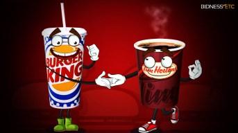 9afe487de556e59e6db6c862adfe25a4-will-the-new-tax-rules-deter-the-burger-king-tim-hortons-merger