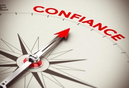 idees-installer-climat-confiance-dans-votre-PME-F