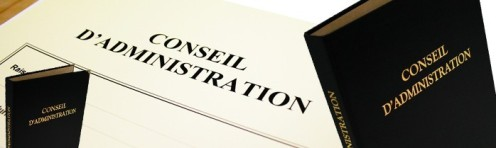 registre-conseils-d-administration