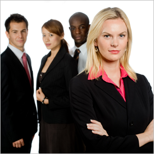 employe-patron