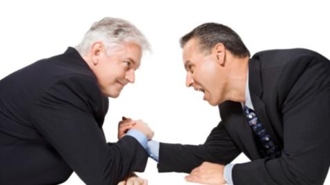 desaccord-conflits-mesentente-divergence-rupture-bras-de-fer-bagarre-affrontement_4542086