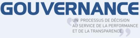 gouvernance---phrase1
