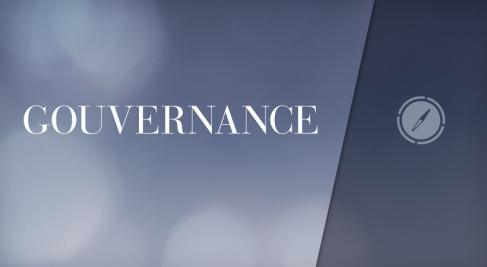 gouvernance