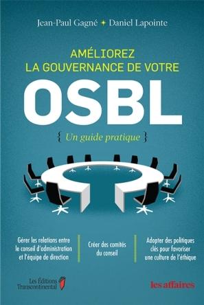 Résultats de recherche d'images pour «rémunération dirigeants OBNL»