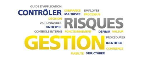 Résultats de recherche d'images pour «Gestion des risques et administrateurs de sociétés»