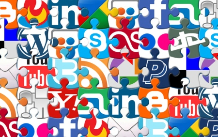 puzzle-medias-sociaux
