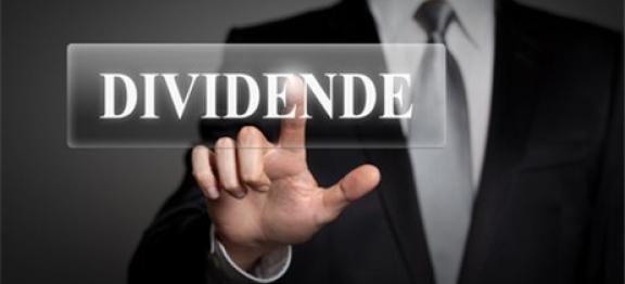 Le modèle de la maximisation de la valeur aux actionnairesest toujours dominant !