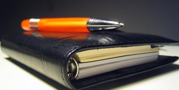 Comment procéder à l'évaluation du CA, des comités et des administrateurs | En rappel !