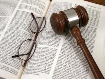 juridique-3