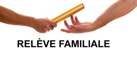 spb-cinq-conditions-gagnantes-assurer-releve-entreprise-familiale_2