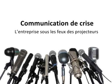communication-de-crise-1-728