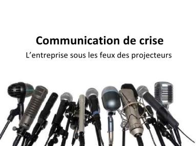 communication-de-crise-1-728