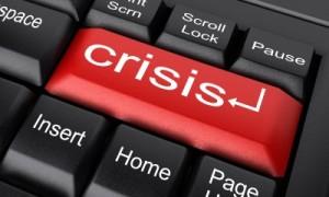 communication-de-crise-3-agence-yourastar