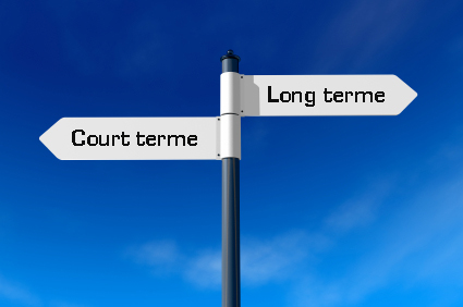 court_terme_long_425