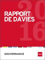 insights_governance_2016_fr_thumbnail