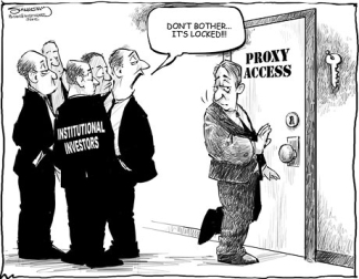 030512-proxy-access-cartoon-pionline