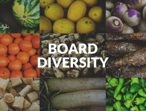 board-diversity_forbes