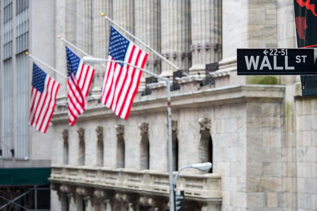 En quoi le «Financial CHOICE Act» de 2017 est-il préjudiciable pour les actionnaires ?