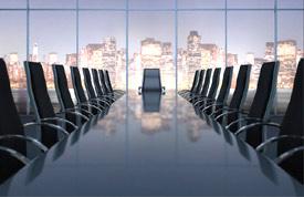 Board_of_Directors_16021538