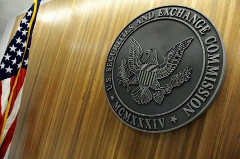 Résultats de recherche d'images pour «SEC»